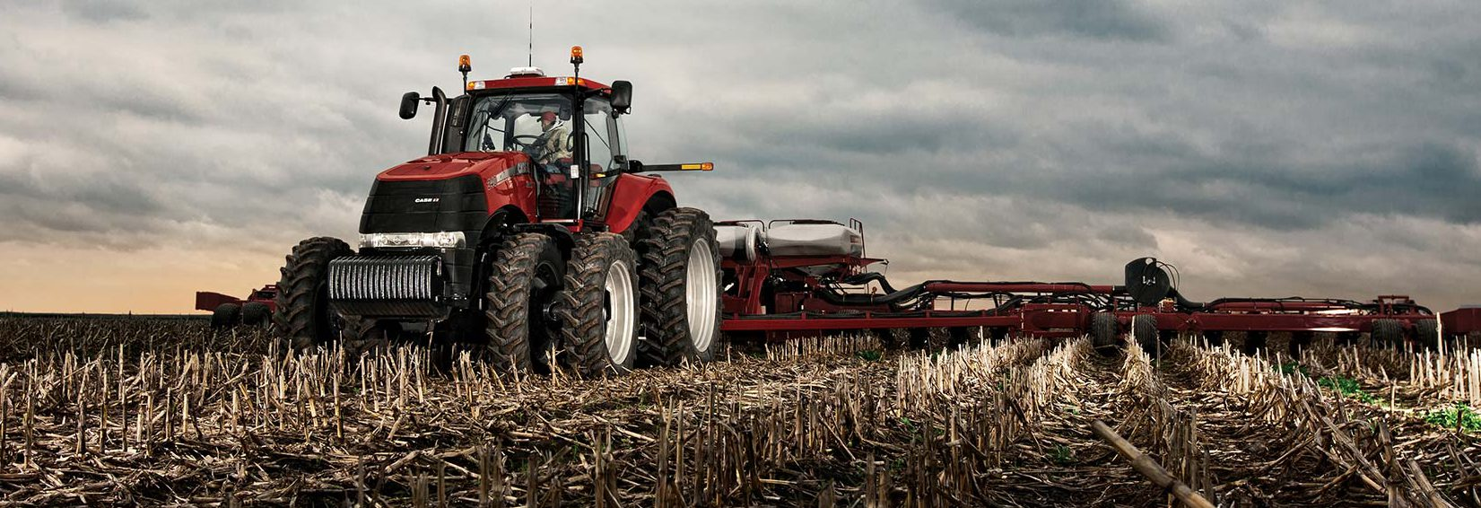 Case-Ih-Desktop-Backgrounds-e1519696825269