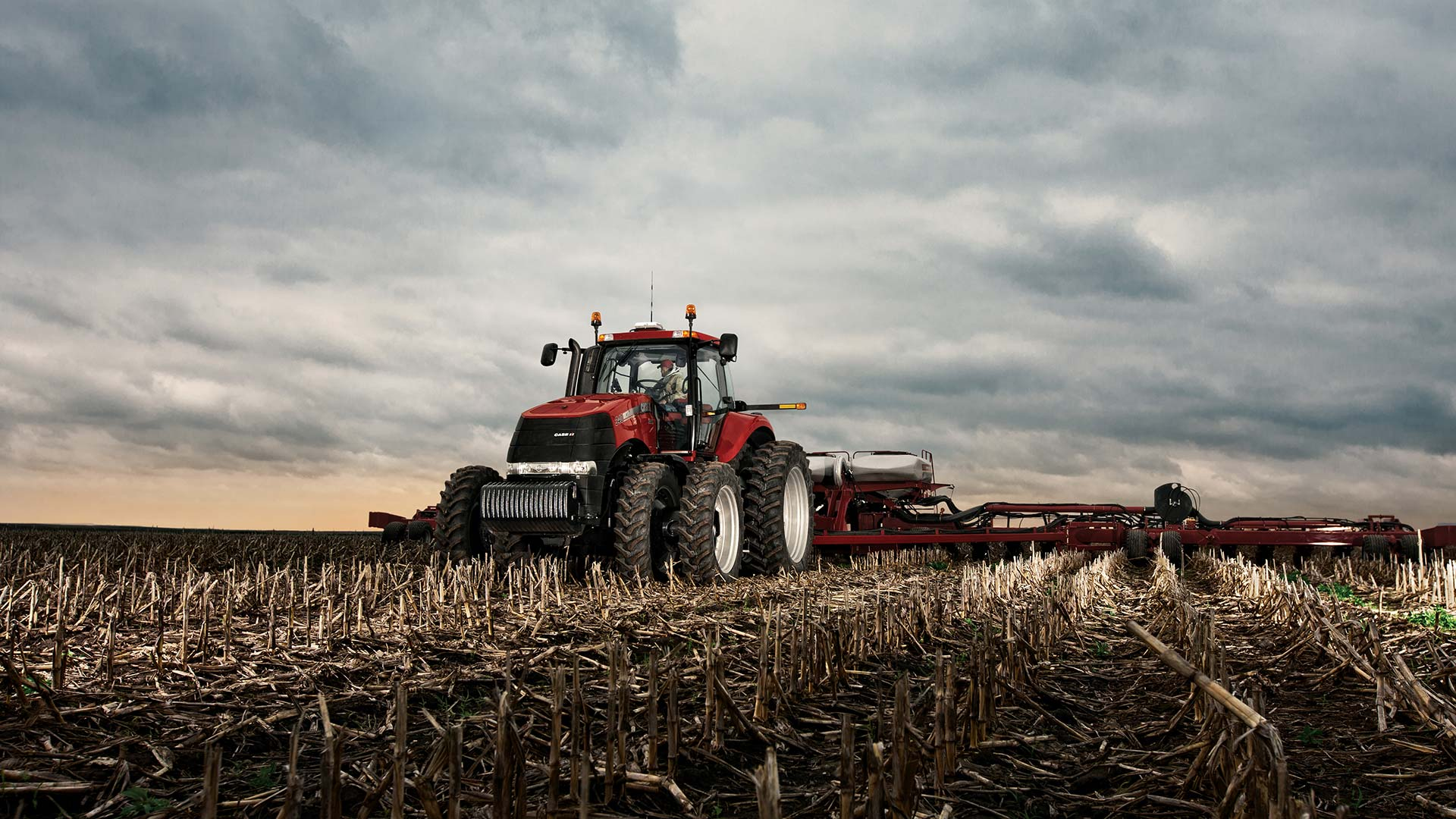 Case-Ih-Desktop-Backgrounds